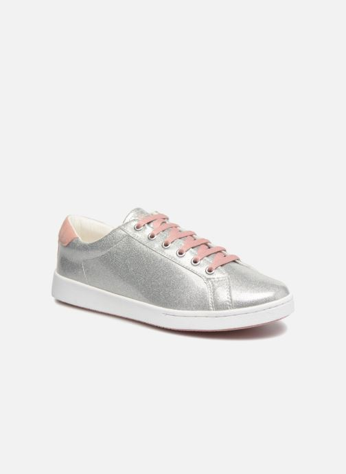 Sneakers Dames Dazely