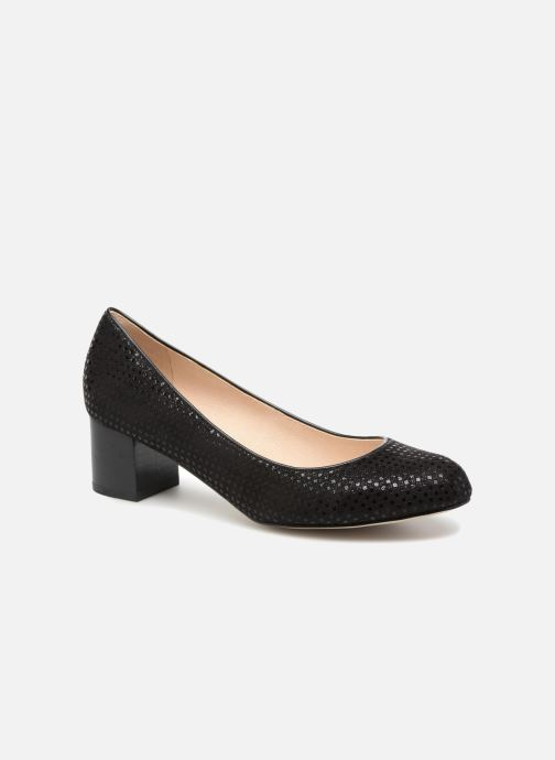 Pumps Dames Dabo