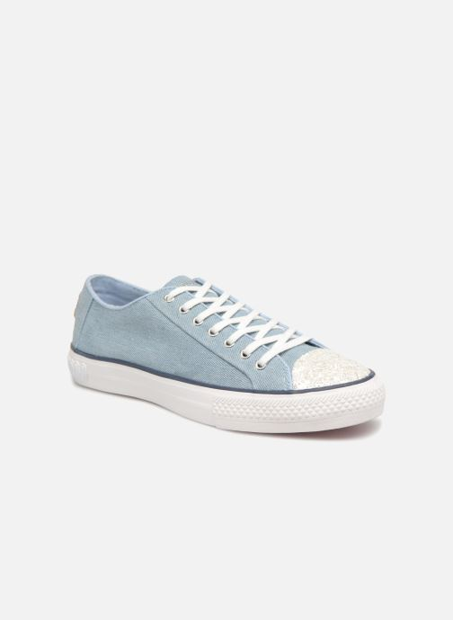 Sneakers Dames Dajeans