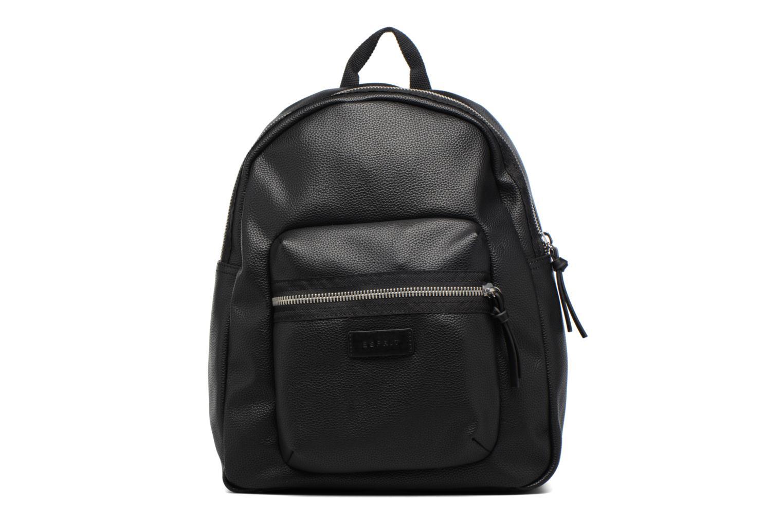 Black Anna Esprit Backpack Backpack Black Esprit Backpack Esprit Anna Anna Black Esprit Anna Iqxqv7F6w