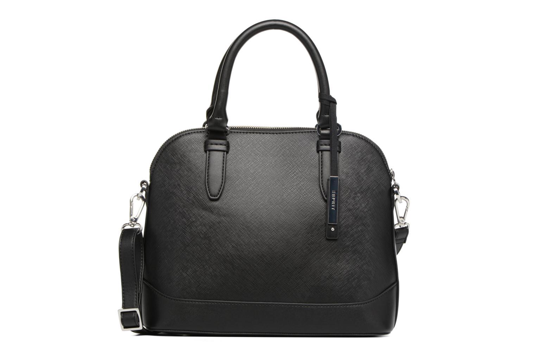 Akira Black Esprit Esprit Akira City bag Exq01HR