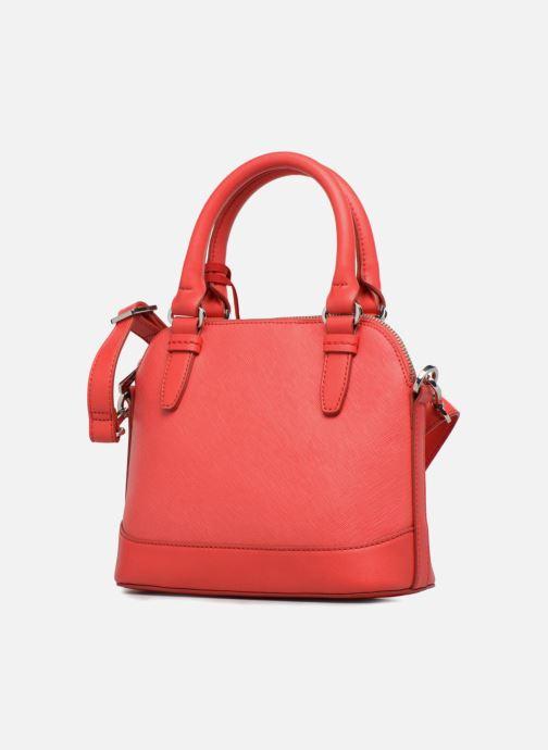 Handtassen Esprit Akira Handbag Roze model