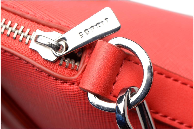Fuxia Handbag Akira Handbag Esprit Esprit Akira Fuxia Esprit Akira WAvxB80Hx