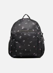 Zaini Borse Annie Backpack Flower