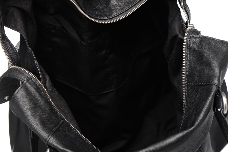 Anita Tote Esprit Black Esprit Anita Tote 8anxwqSg