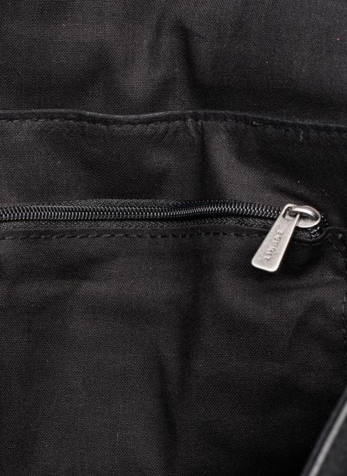Borse Esprit Abby Shoulder bag Nero immagine posteriore