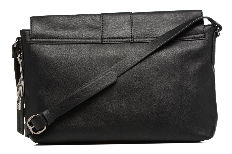 Esprit Abby Black bag Shoulder Esprit Abby Shoulder TvxSTq0U