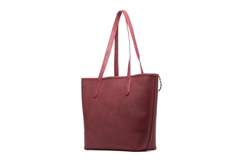 Shopper Esprit Esprit Alison Alison Bordeaux qxCXwnT7v