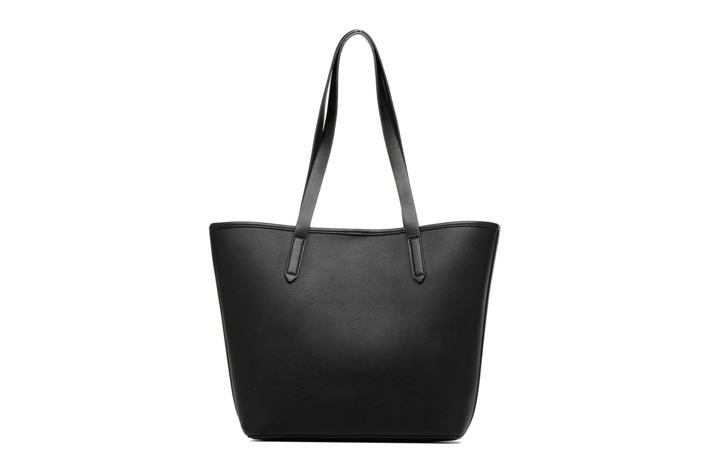 Alison Shopper Esprit Esprit Black Alison UqZxz