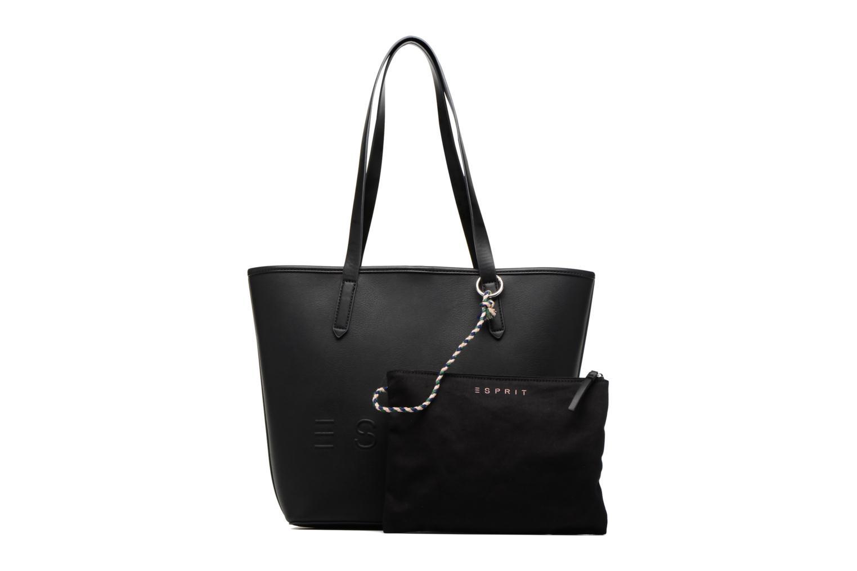 Alison Esprit Alison Alison Black Shopper Alison Black Shopper Shopper Esprit Esprit Black Esprit Black Shopper Esprit dIwrAwByq