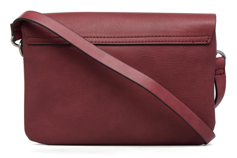Esprit Esprit Aimee Bordeaux Shoulder bag Aimee wH7xUqz