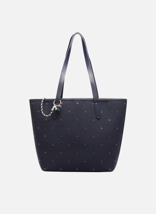 Alison Dot Shopper