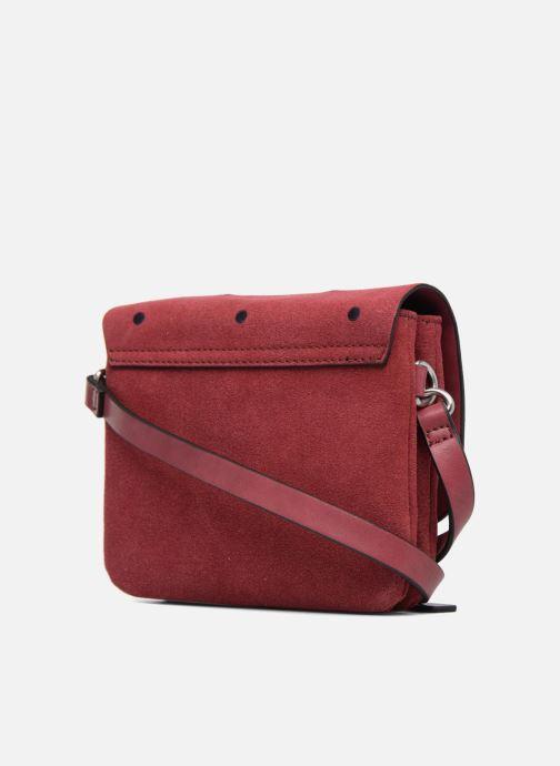 Small Bag Sacs Shoulder Berry À Main 2 Dot Aimee Red Esprit cLjqA4R35