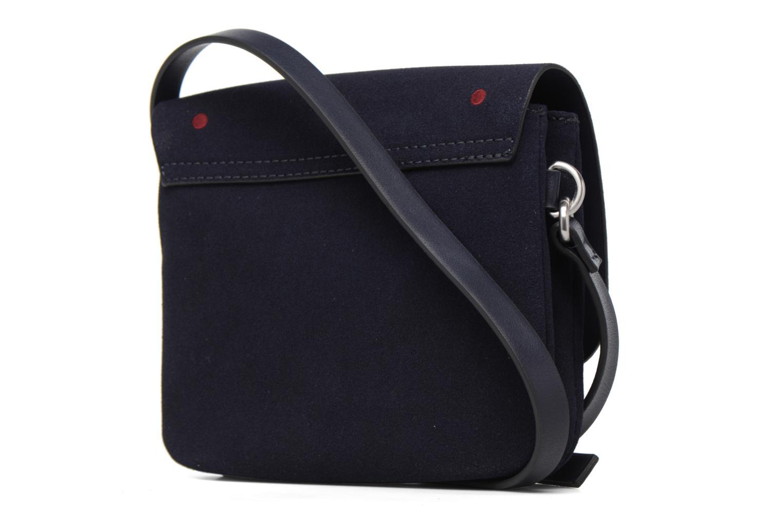 Aimee Navy Small 2 bag Shoulder Dot Esprit AdxqXw1UU