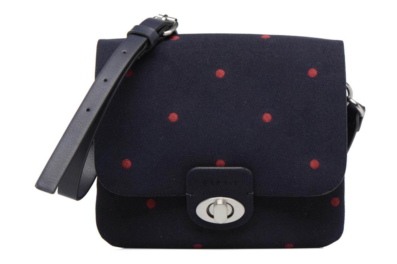 Dot Navy Small Aimee Shoulder Esprit 2 bag 1wq6nz