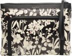 Handtaschen Taschen Araceli Small Shoulder bag