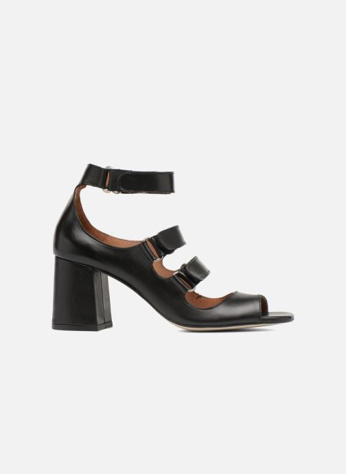 Sandali e scarpe aperte Made by SARENZA 90's Girls Gang Sandales à Talons #3 Nero vedi dettaglio/paio