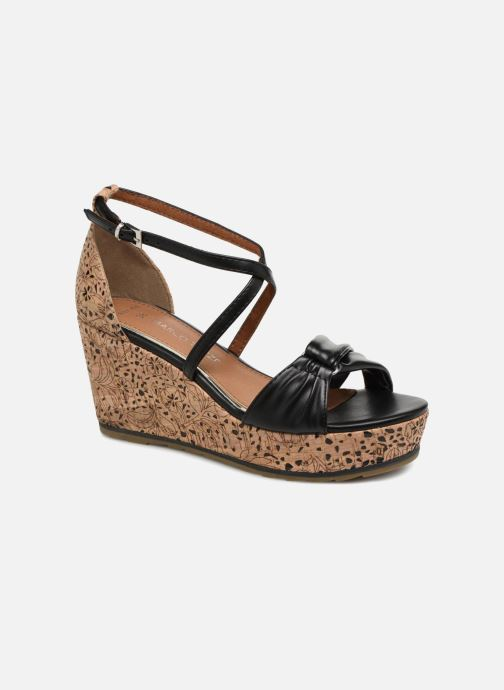 Sandali e scarpe aperte Marco Tozzi Tizaz Nero vedi dettaglio/paio