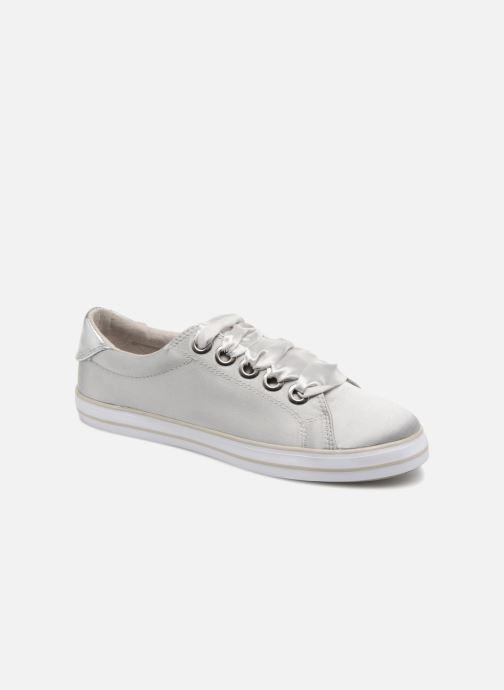Sneakers Marco Tozzi Biagg Grigio vedi dettaglio/paio