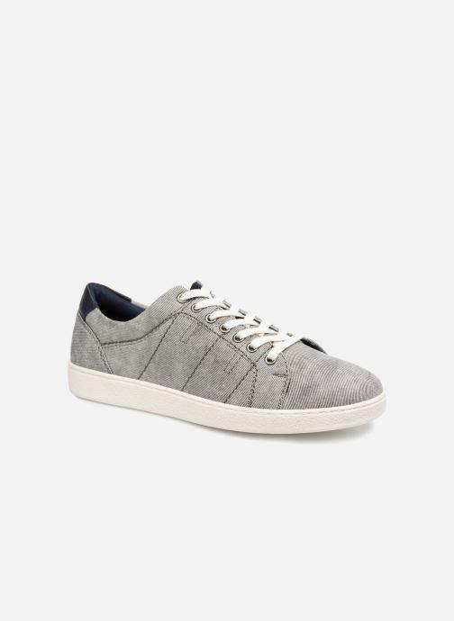 Sneakers Heren KEBARA