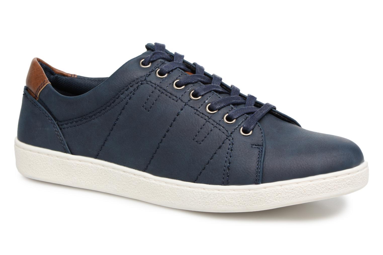 I Love Marine Shoes Pu Kebara r4r6qxA