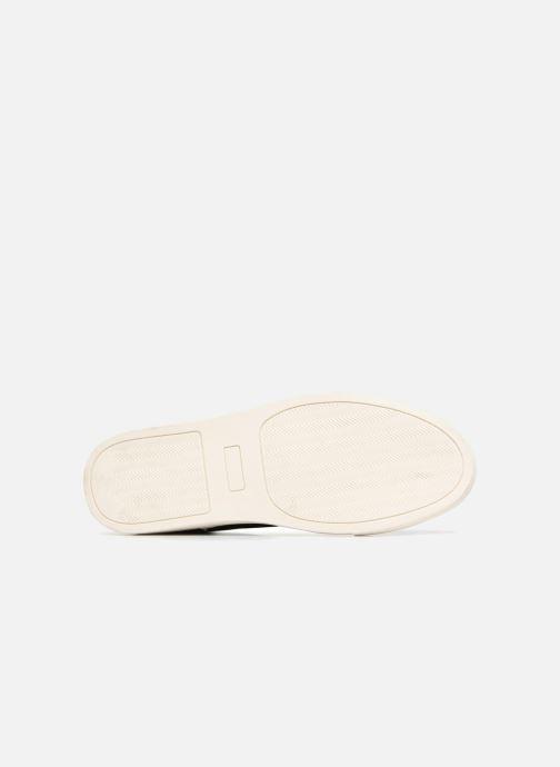 Baskets Shoes noir Kenigh 314206 Love Chez I nqIT0Z