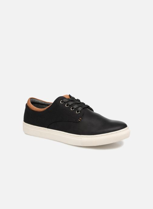 Sneaker I Love Shoes KENIGH schwarz detaillierte ansicht/modell