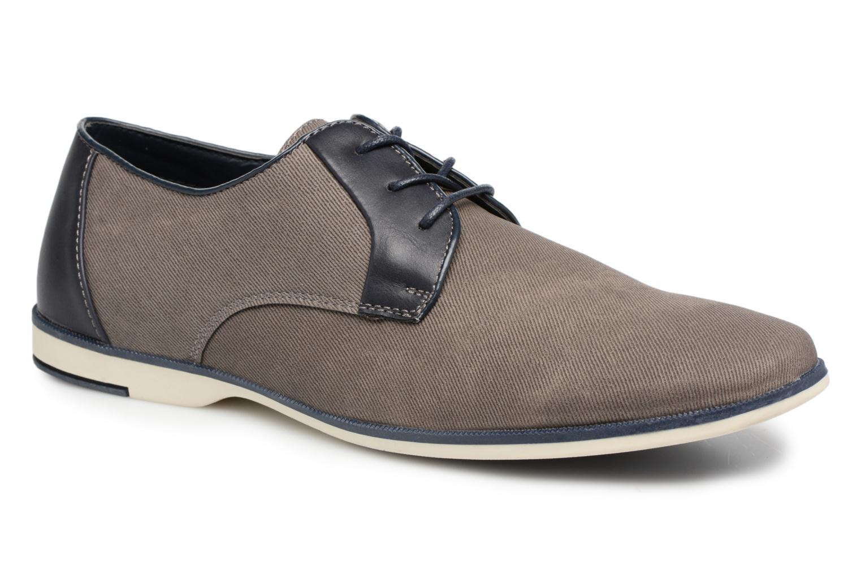 Lacets gris Shoes Love Chez À I 314208 Sarenza Chaussures Kemo xpqYftxwO