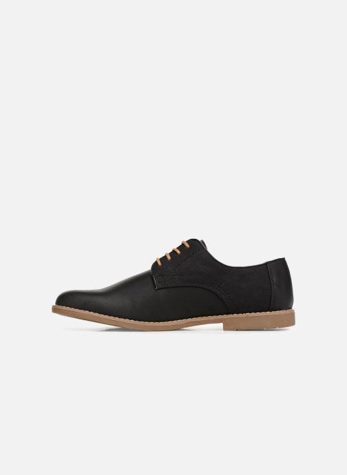 I Lacets Shoes Love À Chez314212 KanionnoirChaussures 8n0OwkP
