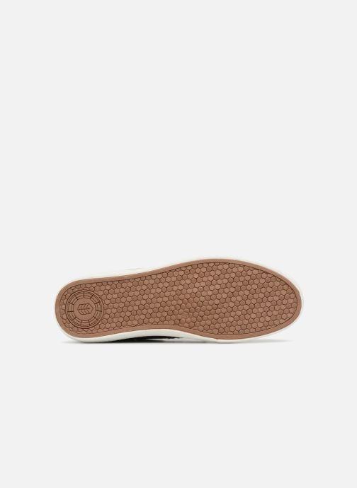 Snøresko I Love Shoes KESEA Blå se foroven