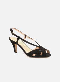 Sandales et nu-pieds Femme Exquise