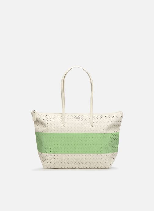 L SHOPPING BAG