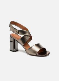 Sandales et nu-pieds Femme ZORA