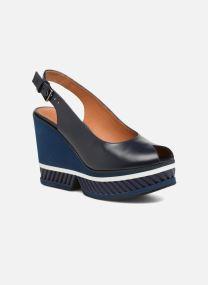 Sandals Women DALLAN