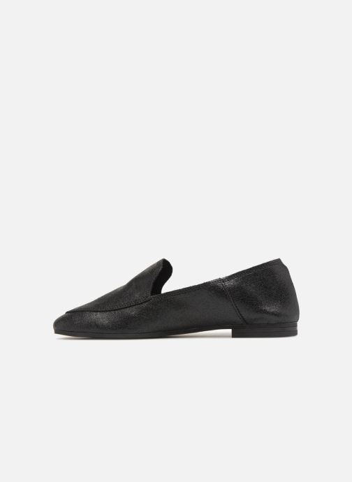 Loafers Esprit Lara loffer Black front view