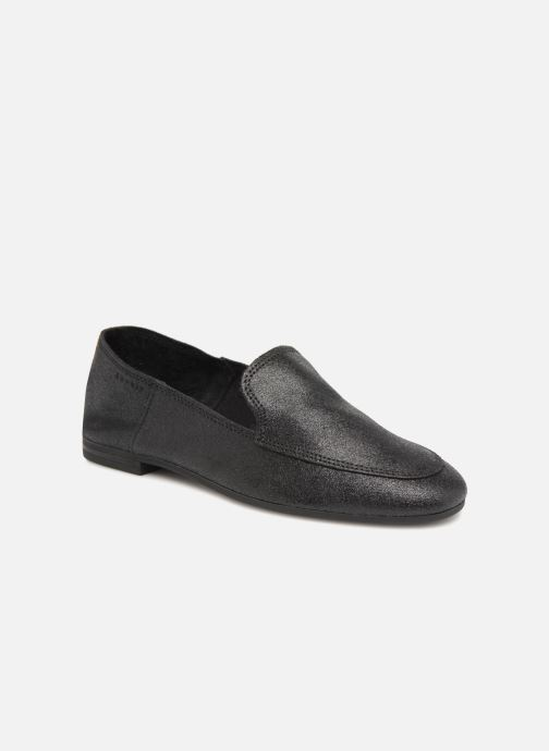 Loafers Esprit Lara loffer Black detailed view/ Pair view