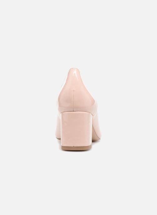 Esprit (Rosa) Bice pump (Rosa) Esprit - Pumps bei Más cómodo 834140