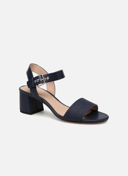 Sandales et nu-pieds Femme Adina