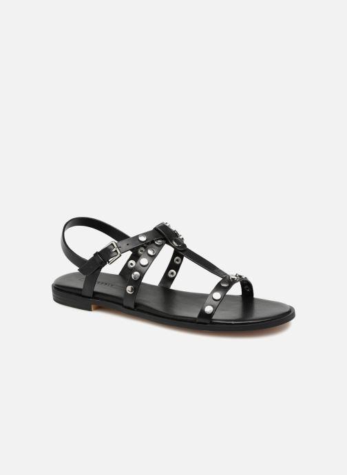 Sandali e scarpe aperte Esprit Arissa Bianco vedi dettaglio/paio