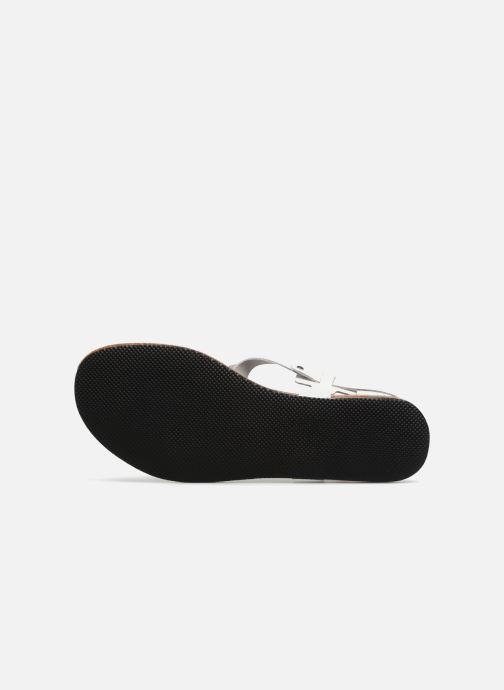 Sandalen Esprit Kendra Wit boven