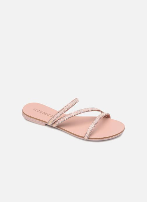 Wedges Dames Nil slide