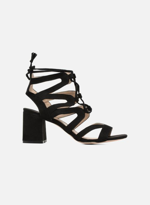 Sandaler I Love Shoes FELICINA Sort se bagfra