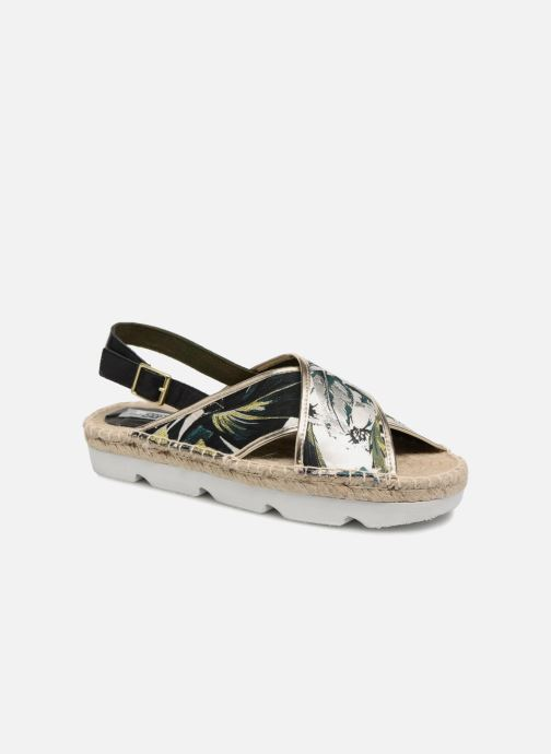 Sandali e scarpe aperte Donna Paraty