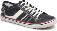 Sneakers Herr Banoit