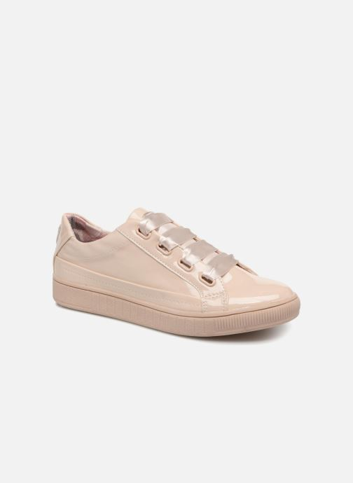 Sneakers Dames Cara