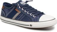 Sneakers Heren Rimain