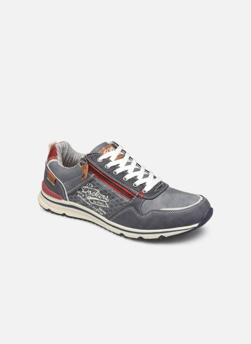 Sneakers Uomo Metheu