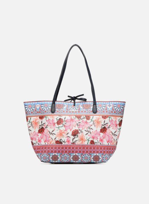 Handbags Desigual Aria Capri Multicolor detailed view/ Pair view