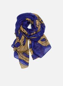 Sciarpa y foulard Accessori Attalea