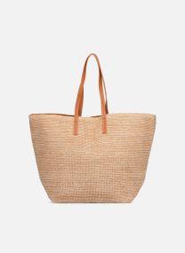 Håndtasker Tasker Ilana Shopper Beach